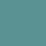 icona-contatti-02